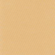 Egypt- Striped Paper- Diagonal