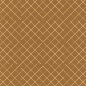 Egypt- Plaid Paper- Diagonal