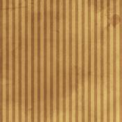 Egypt- Striped Paper