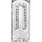 Egypt- Clip 09C