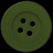 Egypt- Green Button