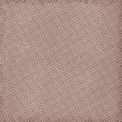 Ornamental 04 Paper- Brown