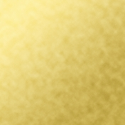 Gold Paper 05