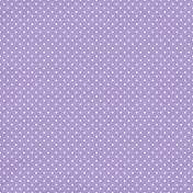 PD18- Purple