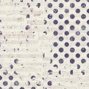 Distressed Paper- Vienna