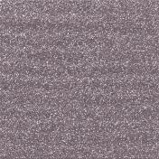 Country Wedding Glitter Paper- Purple 1