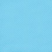 PD18- Blue & Gray