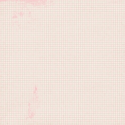 Grid 12- Pink