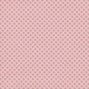 PD23- Pink & Gray