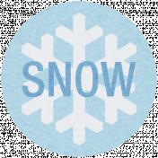 DSA Feb 2014- Snow Coin