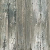 Real Textures 09- Wood