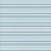 DSA Feb 2014- Stripes Paper