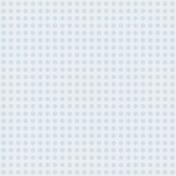 DSA Feb 2014- Snowflake Paper