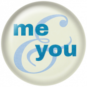 Oceanside Flair- Me & You