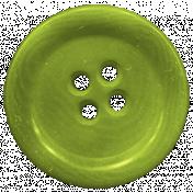 Oceanside Button- Green