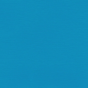 Oceanside- Blue Paper
