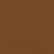 Oceanside- Brown Paper
