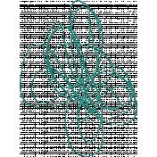Oceanside String 2