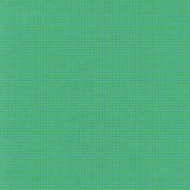 Oceanside- Gingham Paper- Diagonal