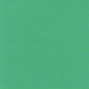 Oceanside- Gingham Paper- Diagonal