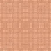 Oceanside- Polka Dot Paper