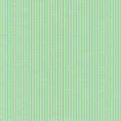 Oceanside- Striped Paper