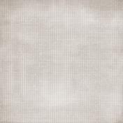 Grid 19- Gray