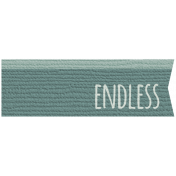 Coastal Label- Endless
