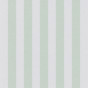 Coastal- Stripes Paper- Wide