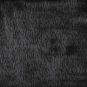 DSA March 2014 Chalkboard Paper - Lines