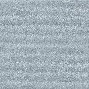 Blue Glitter Paper 3