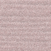 Pink Glitter Paper 2