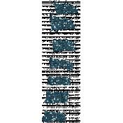 Brush 021-019