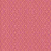 Pink Diamond Paper