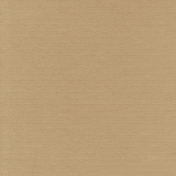 Solid Brown Paper 1