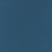 Solid Navy Blue Paper