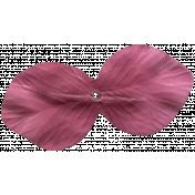 Flower 047