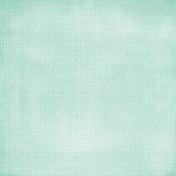 Grid 19- Teal