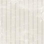 Grid 20- Gray