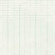 Grid 20- Teal