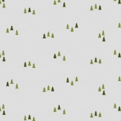Snowshoe - Tree Clusters Paper