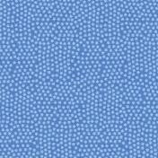 Snowshoe- Snowflakes Paper