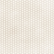 Stars 10 Paper- White (med)
