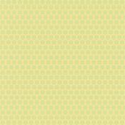 Sunshine & Lemons Paper- Lemons Green