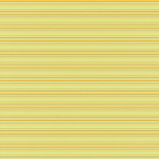 Sunshine & Lemons Paper- Striped