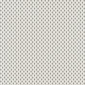 Paper 606b- Hello