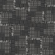 Paper 607- Hello