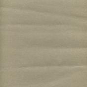 Texture Kit #5- Cardboard-Paper 55