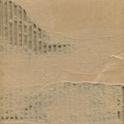 Textures Kit #5 - Cardboard - Paper 57