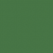 Lilies- Solid Paper- Dark Green